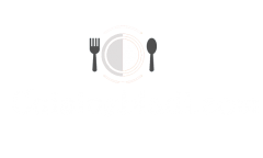 Cuisinebladi.com : Le blog des petits gourmets !